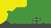 logo - Yelohat